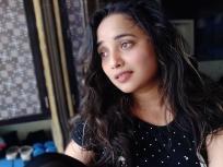 डिप्रेशन में भोजपुरी एक्ट्रेस रानी चटर्जी, कहा- अब और नहीं होता बर्दाश्त, आत्महत्या कर लूंगी