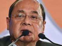 अयोध्या विवाद: 18 अक्टूबर तक बहस पूरी होने की उम्मीद, दोनों पक्षों ने सुप्रीम कोर्ट में समय सीमा बताई