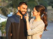 रणवीर-दीपिका की शादी से ये स्टार है खुश और नाखुश, तो किसी ने कहा- 'समय की बर्बादी '