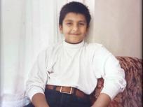 बचपन में बेहद क्यूट दिखते थे रणवीर सिंह, देखें उनकी लाइफ की खूबसूरत तस्वीरें, see pics