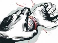 यौन शोषण के आरोप में असम रायफल के जवान को 10 साल की सजा, शादी का साझा देकर करता था रेप