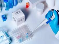 Coronavirus: Coronavirus: BMC कोरोना टेस्ट के लिए दक्षिण कोरिया से खरीदेगा 1 लाख रैपिड टेस्ट किट