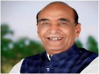 मध्य प्रदेशः मतगणना के दौरान कांग्रेस जिलाध्यक्ष को पड़ा दिल का दौरा, अस्पताल पहुंचने से पहले मौत!
