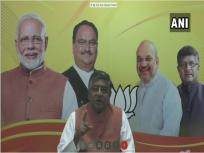 भारत में 59 चाइनीज ऐप बैनः पहली बार केंद्रीय मंत्री रविशंकर प्रसाद ने कहा, भारत कर सकता है डिजिटल स्ट्राइक
