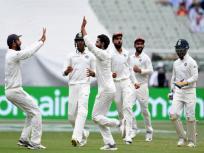 पूर्व क्रिकेटर आकाश चोपड़ा ने रवींद्र जडेजा को चुना भारत का 'ऑल टाइम बेस्ट फील्डर'