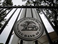 रिजर्व बैंक ने दी कार्ड से 'ऑफलाइन' भुगतान की पायलट आधार पर अनुमति, एक बार में 200 रुपये की सीमा