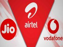 सिर्फ 7 रुपये के खर्च में हर दिन 1.5 जीबी डेटा और अनलिमिटेड कॉलिंग, ये हैं Jio, Airtel, Vodafone के टॉप प्लान्स