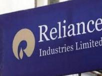 रिलायंस को चार निवेशकों से हिस्सेदारी के लिये 30062 करोड़ रुपये प्राप्त हुये