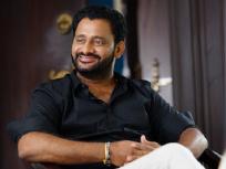 Bollywood Nepotism: रहमान के बाद ऑस्कर विजेता रसेल पुकुट्टी का बड़ा बयान, अवॉर्ड के बाद हिन्दी फिल्मों में काम नहीं मिला