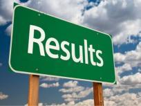 SBI Clerk Result 2018: एसबीआई क्लर्क मेंस का रिजल्ट घोषित, sbi.co.in पर करें चेक