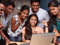 RBSE 12th Commerc Result 2020: आज इतने बजे जारी होंगे राजस्थान बोर्ड 12वीं कॉमर्स के नतीजे, यहां करें चेक
