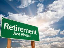 रिटायरमेंट के बाद खाली हाथ नहीं रहना चाहते हैं तो निवेश के ये 3 तरीके अपनाएं