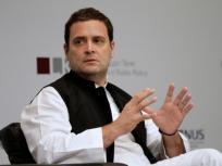 Exit Polls: अगर कल कांग्रेस ने गाड़ा जीत का झंडा तो हो जाएगा साबित राहुल अकेले दे सकते हैं मोदी-शाह को टक्कर