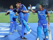 दिल्ली की जीत के बाद ऋषभ पंत के फैन हुए सौरव गांगुली ने कहा, 'वह अकेले दम मैच का रुख बदल सकते हैं'