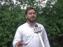 बिहार में कोरोना कंट्रोल से बाहर,तेजस्वी यादव बोले- चुनावका माहौल नहीं, सीएम आवास पर6 डॉक्टर,3 नर्सें और वेंटिलेटर की सुविधा