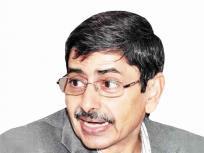 प्रभावशाली नागा समूहों ने राज्यपाल आरएन रवि की शिकायत प्रधानमंत्री नरेंद्र मोदी से की, कहा- रवि से संभव नहीं है वार्ता