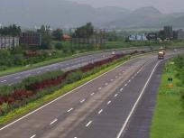 लेटलतीफी के कारण 345 बुनियादी ढांचा परियोजनाओं की लागत 3.28 लाख करोड़ रुपये बढ़ी