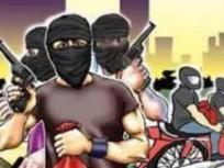 Noida Crime News: NCR में दर्जनों वारदात को अंजाम दे चुका लुटेरा नोएडा में गिरफ्तार, लूट के कई सामान बरामद