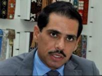 बीकानेर जमीन घोटाला: प्रवर्तन निदेशालयने कुर्ककी वाड्रा की कंपनी की 4.62 करोड़ रुपये की संपत्ति