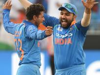 एशिया कप: रोहित शर्मा ने बताई पाकिस्तान पर जोरदार जीत की वजह, पाक कप्तान ने कहा, 'आंखें खोलने वाली हार'