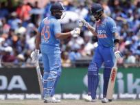 टीम इंडिया कोच पद के एक उम्मीदवार से पूछा गया था, 'कोहली-रोहित के मतभेद' को कैसे सुलझाते', मिला ये जवाब