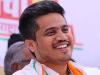 महाराष्ट्र विधानसभा चुनाव: करजत जामखेड़ सीट पर शरद पवार के पौत्र का मुकाबला अनुभवी भाजपा नेता से, जानें पूरा समीकरण