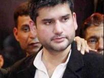 रोहित शेखर हत्याकांडः क्राइम ब्रांच ने लंबी पूछताछ के बाद किया पत्नी अपूर्वा को गिरफ्तार, हत्या की साजिश का आरोप