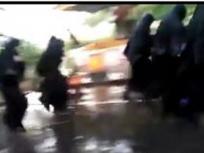 क्या RSS ने मुस्लिम लड़कियों को किया परेशान, जानें वायरल वीडियो के दावे का सच