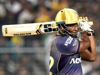 IPL 2019: इस बल्लेबाज ने 180 गेंदों में जड़े हैं 41 छक्के, पहले 41 मैचों में सबसे ज्यादा छक्के लगाने वाले टॉप-10 बल्लेबाज