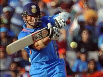रिटायरमेंट के 6 साल बाद भी नहीं टूटे सचिन तेंदुलकर के ये 10 रिकॉर्ड, आज भी कोई क्रिकेटर नहीं है आसपास