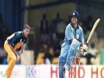 जब सचिन ने दिलाया था मैक्ग्रा को गुस्सा, मास्टर ब्लास्टर ने किया खुलासा, कैसे बिगाड़ी थी ऑस्ट्रेलियाई स्टार गेंदबाज की लय