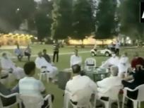 Video: राजस्थान में चल रहे सियासी घमासान के बीच सचिन पायलट खेमे ने जारी किया समर्थन देने वाले विधायकों का वीडियो, देखें