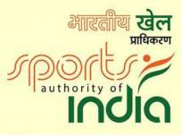 SAI ने जवाहरलाल नेहरू और मेजर ध्यानचंद नेशनल स्टेडियम में शुरू की खेल गतिविधियां