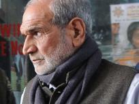सिख विरोधी दंगे: सज्जन कुमार की पेशी के लिए कोर्टने जारी कियावारंट, 28 जनवरी को होगी सुनवाई