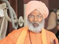 अयोध्या मामले पर दिए बयान को लेकर साक्षी महाराज ने दी ओवैसी को चेतावनी, कहा- गद्दारी की बातें न करें