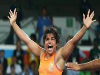 साक्षी मलिक का ओलंपिक का सपना बरकरार, एशियाई ओलंपिक क्वॉलिफायर के लिए होंगे नए सिरे से ट्रायल