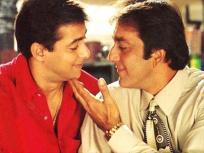 जब संजय दत्त ने सलमान खान को बताया था घमंडी, टूट गई थी सालों पुरानी दोस्ती