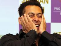 सलमान खान से शादी करना चाहती हैं बॉलीवुड एक्ट्रेस! भाईजान ने ही किया था बॉलीवुड में लॉन्च