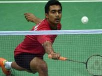 BWF World Tour Finals: समीर नॉकआउट चरण में, सिंधु भी सेमीफाइनल में पहुंचीं