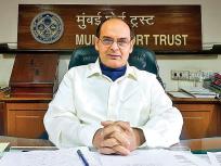 राजेंद्र दर्डा का ब्लॉग: सकारात्मकता की ताकत के प्रतीक भाटिया