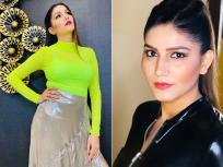 PHOTOS: कधी काळी ३१०० रुपयांसाठी डान्स करणारी सपना चौधरी आता आहे कोट्यवधींची मालकीण - Marathi News | sapna choudhary latest photos goes viral on social media | Latest bollywood Photos at Lokmat.com
