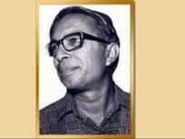 शरद जोशी: एक साहित्यकार की विरह-व्यथा