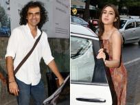 Photos: शूट खत्म कर इम्तियाज अली से मिलने पहुंचीं सारा अली खान, जल्द इस फिल्म में आएंगी नजर