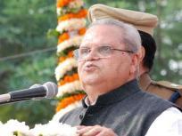 जम्मू कश्मीर: एक्शन में राज्यपाल, गणतंत्र दिवस समारोह में सरकारी कर्मचारियों का मौजूद रहना अनिवार्य
