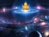 त्रेतायुग में राम थे और द्वापर में कृष्ण फिर सतयुग में क्या हुआ था, जानिए इस पहले युग से जुड़ी सबसे रोचक बातें