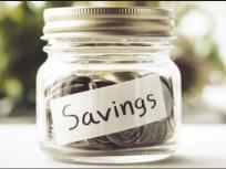 छोटे-छोटे बदलाव कर आप भी डाल सकते हैं बचत की आदत, यहां जानिए कैसे