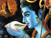 Sawan Puja Samagri List: सावन में भगवान शिव की पूजा से पहले तैयार कर लें सामग्री लिस्ट, अधूरी न रह जाए पूजा