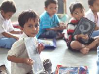 स्कूलों को खोलने की गाइडलाइन तैयार, राज्यों को गृह मंत्रालय के आदेश का इंतजार