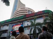 Sensex zooms 187 points: सेंसेक्स मजबूत, लगातार पांचवें दिन बाजार में तेजी