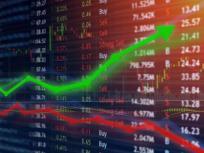 Corona Impact: सेंसेक्स की शीर्ष 10 में से 7 कंपनियों का बाजार पूंजीकरण 59260 करोड़ रुपये घटा